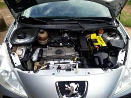 Vendo Peugeot 207 - 2010