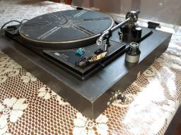 Toca Discos cce bd-5000