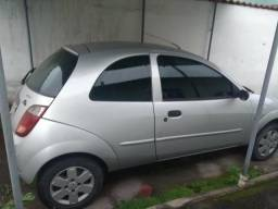 Vendo Ford Ka 2005 - 2005