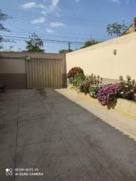 Casa 3 Qts no Jardim das Hortencias