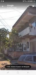 Casa para aluga 350