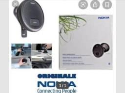 Auto falante Nokia