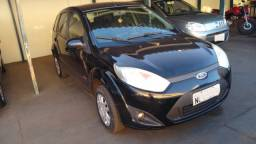 Fiesta Hatch -Motor 1.6
