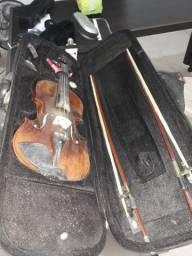 Vendo Violino EAGLE VK644