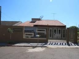 Casa alvenaria com 248,78 m²