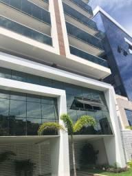 Venda de Apartamento em excelente Bairro em Teresópolis/RJ