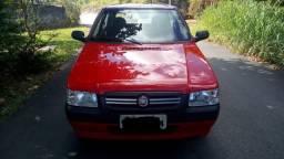 Vendo Fiat Uno Mille Economy