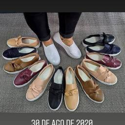 Atop calçados atendemos somente pelo whatsapp */ *
