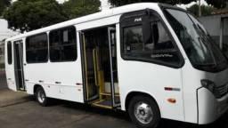 2012 350.000 km Micro Ônibus