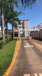 Alugue Agora-Apto 02 Dormitórios -Semi- mobiliado- Spazio Lê Parc
