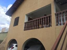Otima casa Ceu Azul Pampulha
