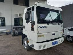 FORD CARGO 815 05 COM AR CONDICIONADO
