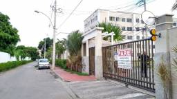 Título do anúncio: Apartamento 02 Quartos Condomínio Recanto Da Serra