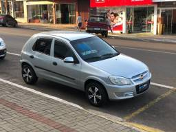 GM Celta 1.0 Spirit Completo