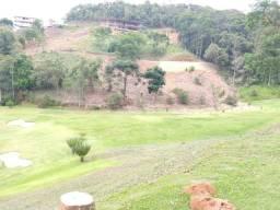 Título do anúncio: Terreno em um dos melhores condomínios de Domingos Martins