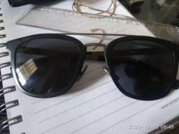 Óculos solar Hugo Boss