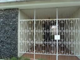 Casa pra venda no Jardim das Oliveiras