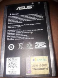 Bateria Asus zenfone