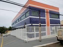 Qsc 28 / 2 qtos Tagua Sul