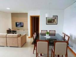 Plaza Mayor Plaenge | Apartamento Alto Padrão | Praticamente todo mobiliado