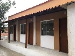 Pslb Lançamento de Casas de 1 Quarto Jardim Catarina