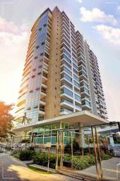 Apartamento 538 m ²-Apartamentos