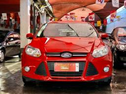 Red Car Veículos