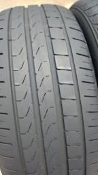 Vendo pneus medidas variadas