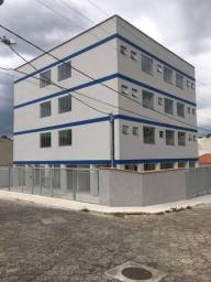 Kitnets para alugar próximas a Unifei - Itajubá