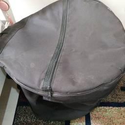 Bag Bumbo bateria 20 polegadas
