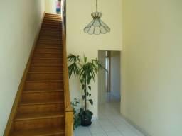 Alugo quartos em Jundiaí, Pensão, Pensionato, Republica, Hotel, Hostel, Quitnetes e Suites
