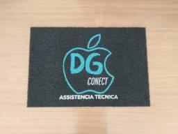 Título do anúncio: Entrega Grátis Londrina e Região!! Capachos personalizados para empresas