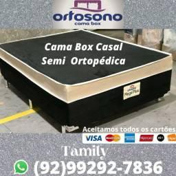 Feirão de Fábrica da Ortosono com Entrega Grátis