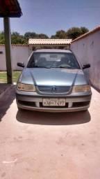 PARATI 2000 COMPLETA/CARRO DE LEILÃO R$ 4.900,00.