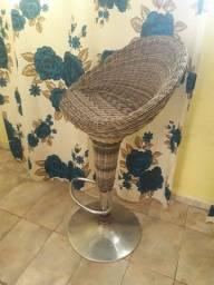 Título do anúncio: Cadeiras de sol