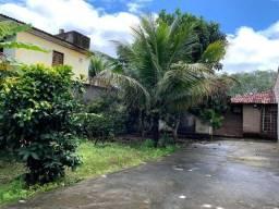 Título do anúncio: Chácara com três quartos em Terra Vermelha, Caruaru-PE