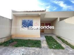 Casa para aluguel, Estados - Fazenda Rio Grande/PR