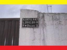 Luziânia (go): Casa mayuf gjpsm