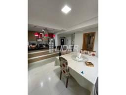 Título do anúncio: Casa à venda com 3 dormitórios em Bosque dos buritis, Uberlandia cod:26669