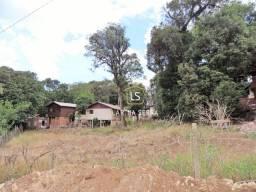 Terreno à venda, 702 m² por R$ 424.000,00 - Palace Hotel - Canela/RS