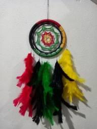 Filtro dos sonhos reggae