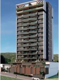 Título do anúncio: Apartamento para venda tem 100 metros quadrados com 2 quartos em Centro - Juiz de Fora - M