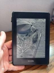 Título do anúncio: Kindle paper white 10ª geração