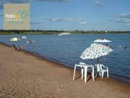 Título do anúncio: Buritama - Sítio - Portal da Praia