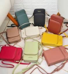 Bolsa bag perfeita para você!