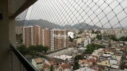 Título do anúncio: Apartamento - TODOS OS SANTOS - R$ 1.500,00