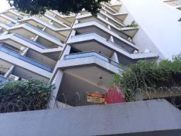 Título do anúncio: Linda sala 46m²com 2 vagas na 28 de Setembro em Vila Isabel