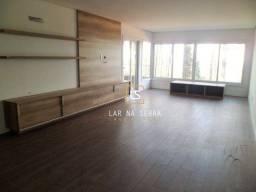 Apartamento à venda, 148 m² por R$ 1.310.100,00 - Centro - Gramado/RS