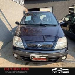 Título do anúncio: Renault Scenic 2006