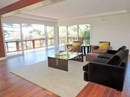 Apartamento com 3 dormitórios à venda, 350 m² por R$ 2.938.693,00 - Centro - Gramado/RS